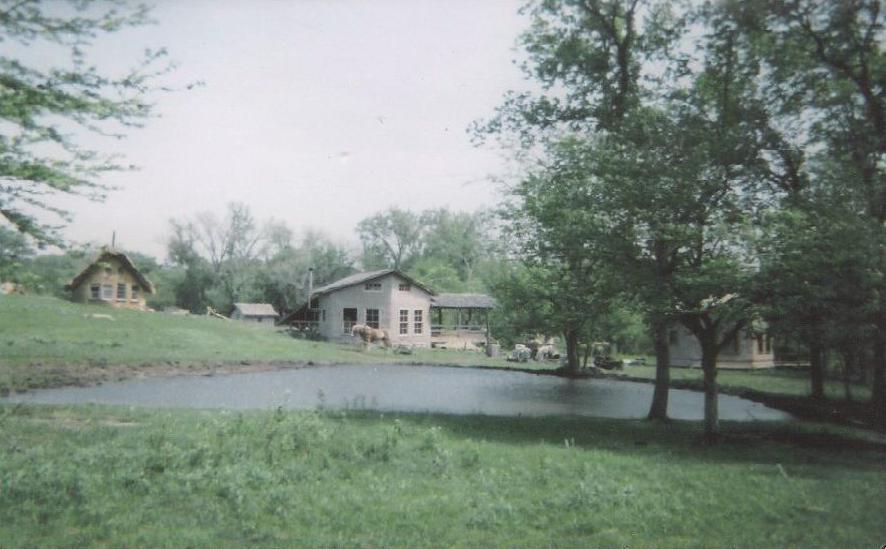 Micvah houses.jpg
