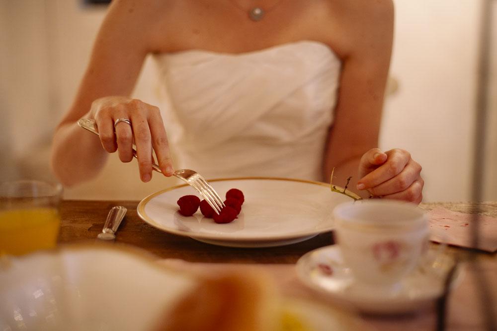 ja, ik wil! - Stuur me een berichtje als je overweegt om je bruiloft door mij te laten fotograferen. Dan kijken we samen wat er mogelijk is!