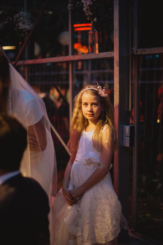 bruiloft-457.jpg