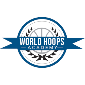 World Hoops Academy Logo.png
