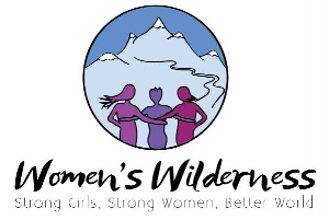Women's Wilderness logo.jpg