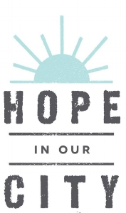 Hope in our City Logo.jpg