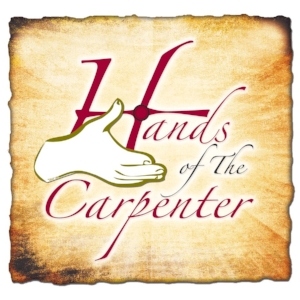 Hands of the Carpenter logo.jpg