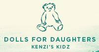 kenzi's kids.png