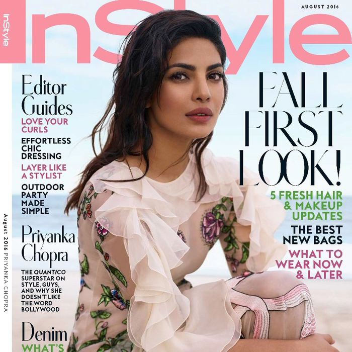 instyle-magazine-august-2016-cover-photoshoot01.jpg