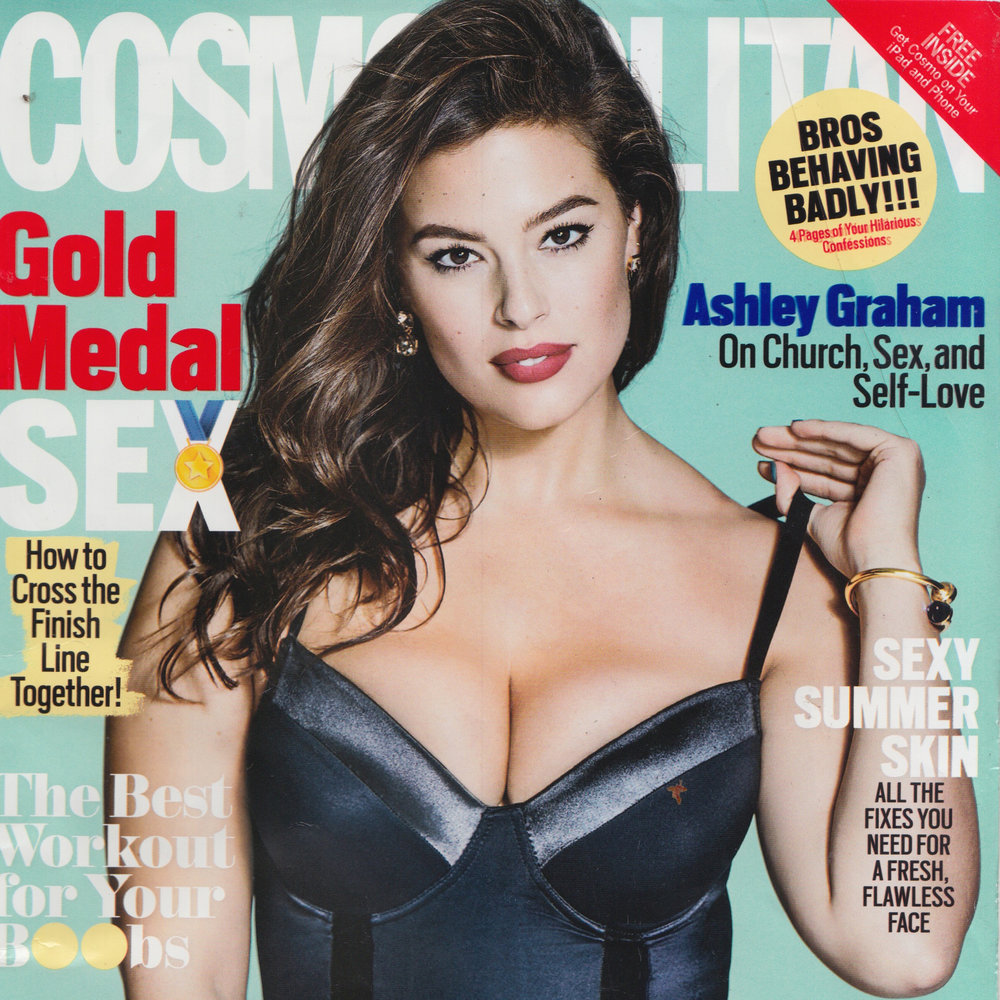 Cosmo August Cover.jpg