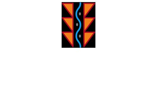 RiftersLanding.png