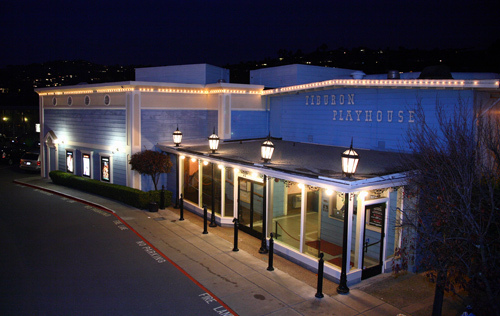Tiburon Playhouse.jpg