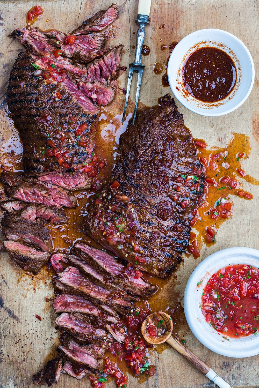 Carne-Asada-Style.jpg
