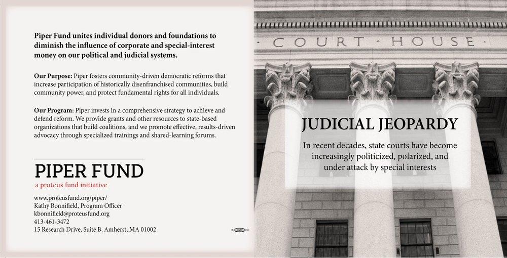 Judicial Jeopardy Page 1.jpg