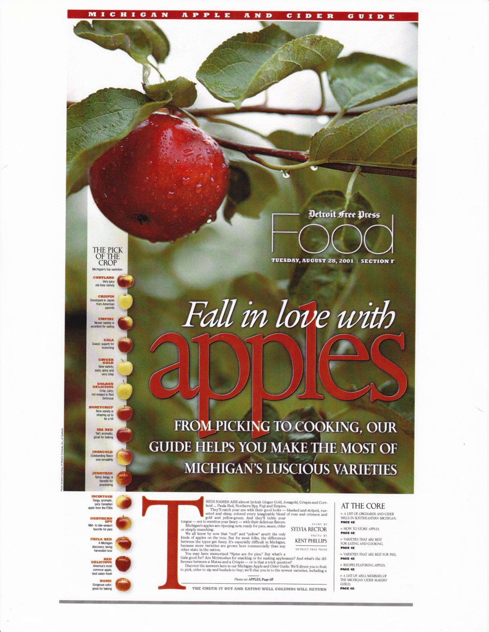 Cover_Apples copy.png