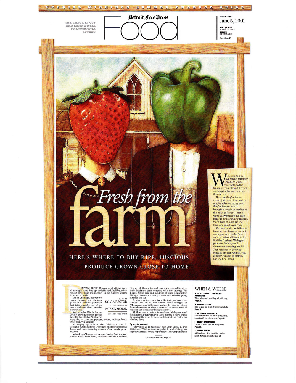 Fresh from the farm food cover.png
