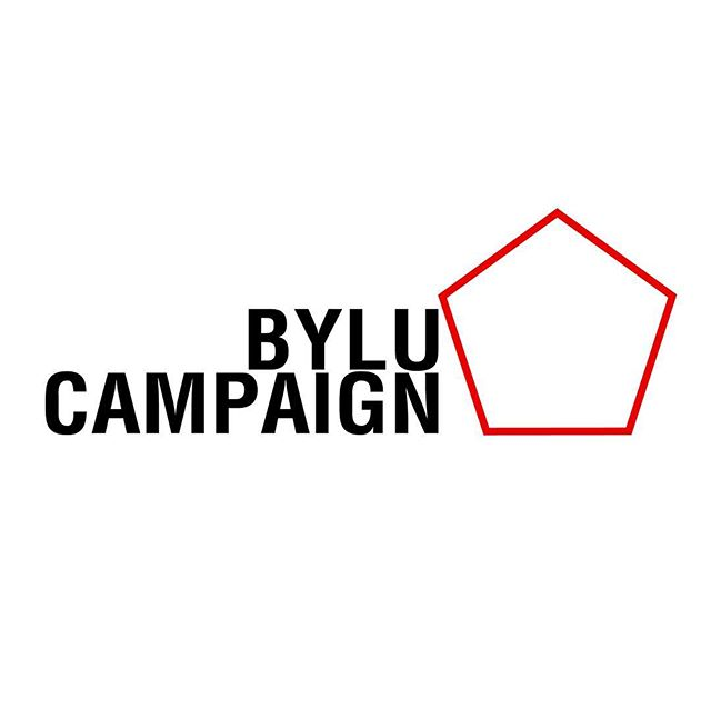 This is the official BYLU Campaign Logo. S/O to @dsmdesignstudio for creating something that so accurately depicts who we are and what we represent. Let us know what you think it means? . . . . #BYLU #BossYourLifeUp  #Adulting101 #Adulting  #FinancialPeace #Frugal  #CompoundInterest #SavingMoney  #FinancialCoach #MoneyCoach  #SuccessLeavesClues  #MindsetIsEverything #GrowthMindset  #InternshipLife #InternshipDiaries  #DebtFreeCommunity #DebtFreeJourney  #WealthBuilding #PayYourselfFirst #BlacksWhoBlog #BlavityLife #WealthyWednesday #TheBlackManCan #acreativedc #dccreatives  #TripleDoubleAcademy #BrentMoney #BrownSugarSocial