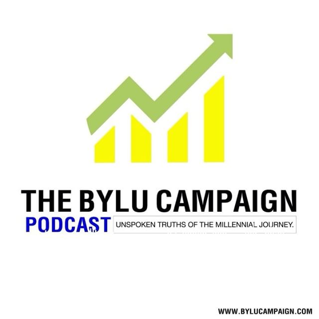 """What would your life be like if the financial implication wasn't the primary driver of your decision making? . . . On this episode of the BYLU Campaign podcast, Daniel and Nathan discuss """"The Formula: Give. Save. Live"""".Here Nathan discussed how he leveraged the tried and true formula of giving first, saving/investing second, and living on the rest, to gain control and provide structure to his finances. . . . Regardless of if you are an entrepreneur, wantrepreneur, or 9-5er, applying this formula will allow you to have more control and peace in your life. Tune in as they break down each of the three categories and discuss everything from how Nathan's grandma changed his perspective on generosity, the difference between a fixed mindset vs. abundance mindset, and the distinction between our life and our lifestyle. . . . . #BYLUPodcast #BYLUCampaign #NewPodcast #BlackPodcasters #BYLU #BossYourLifeUp"""