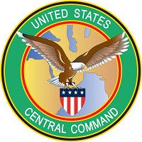 centcom logo.png