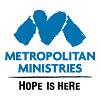 metro min logo.png