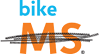 Bike MS.png