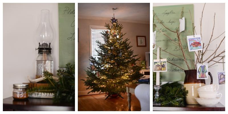 2012-12-11_010.jpg