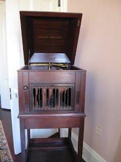 Gramophone.jpg