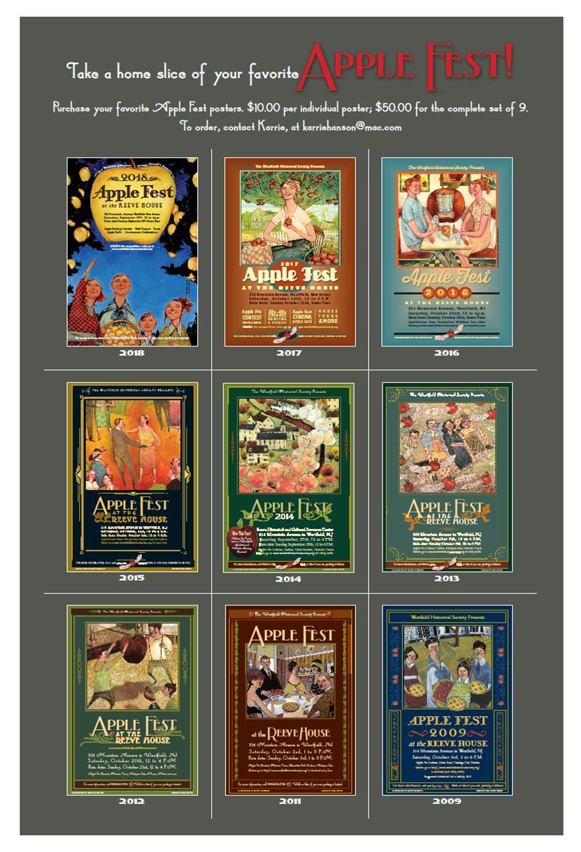 Apple Fest poster for sale sheet.jpg