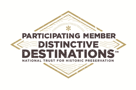 DistinctiveDestinationsLogo.jpg