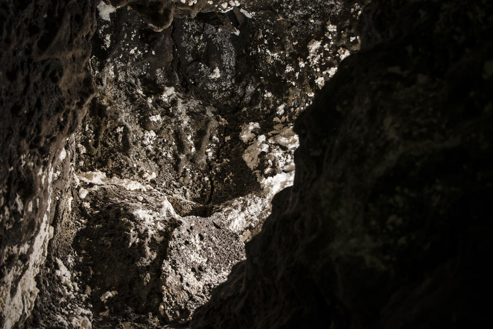 Cueva recorrido 14.jpg