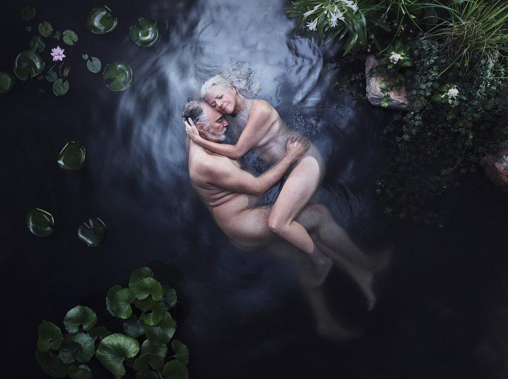 estanque-1.jpg