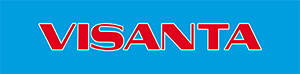 logo-visanta.png