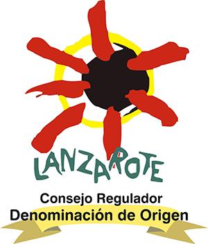 D.O.Lanzarote LOGO VÁLIDO.jpg