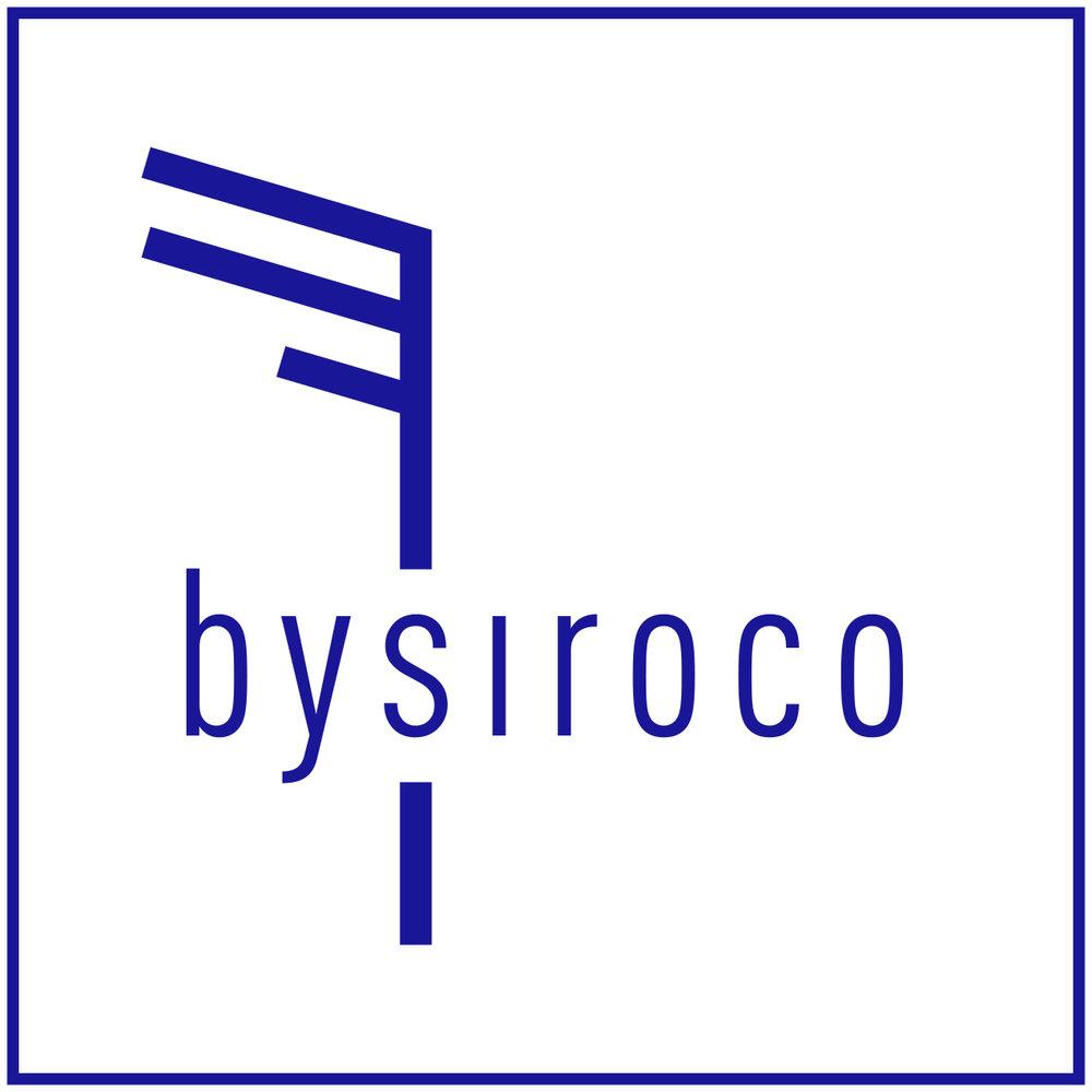 BYSIROCO .jpg