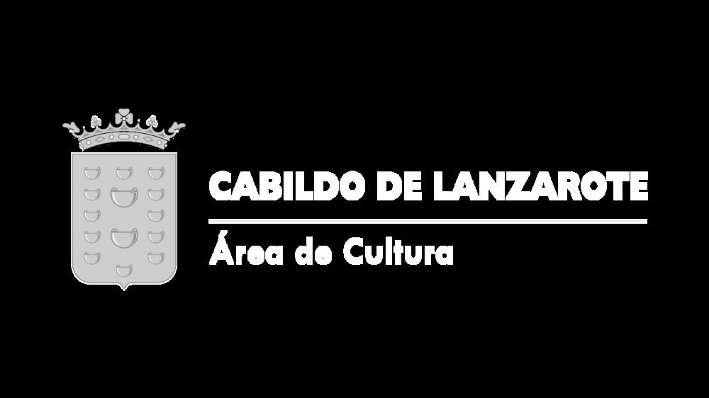 Logo Cabildo BYN.png