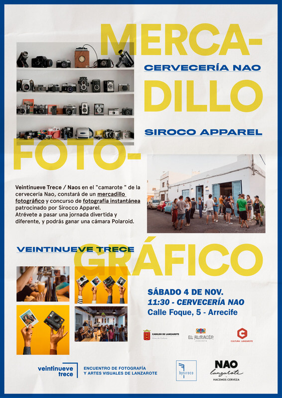 Cartel-Mercadillo-Fotográfico copia.jpg