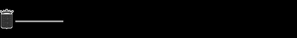 Logos Cabildo negro web2.png