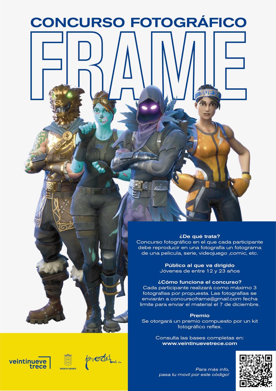 concurso frame.jpg