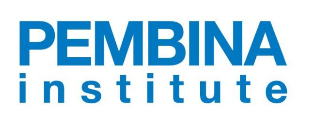 The Pembina Institute.jpg