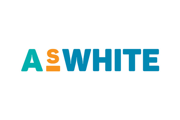 A. S White Global    VIEW PROJECT