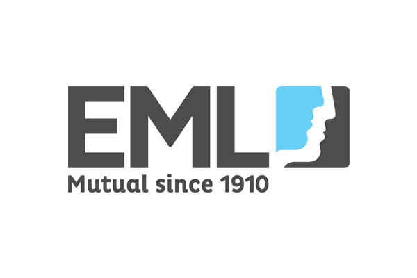 Employers Mutual    VIEW PROJECT