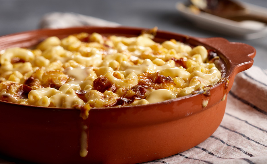 10-mac-and-cheese-38-nr-web.jpg