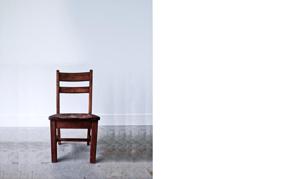 P.S. 93 Schoolchair