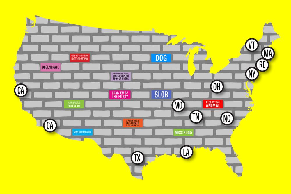 nationwide_map_nobranding.png