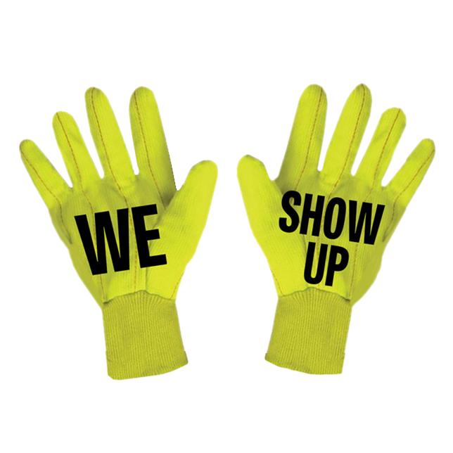 BxB_Gloves_website.png