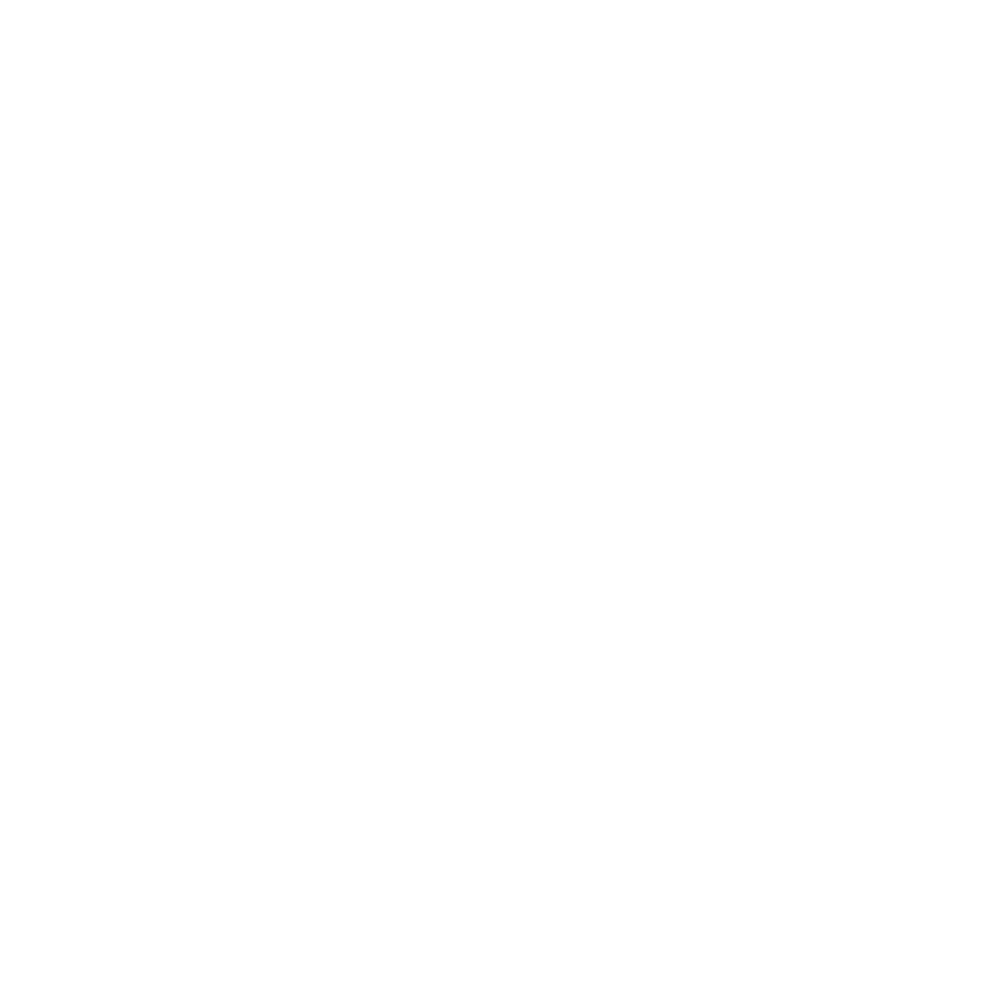 agathawright text.png