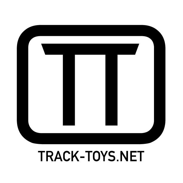 Track Toys