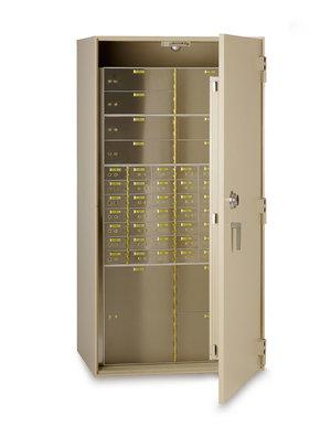 ER-Series-TL15-Plate-Safe.jpg