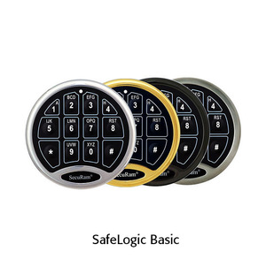 SecuRAM-safelogic-basic.jpg