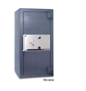 TRX-Safe-Closed-FINAL.jpg