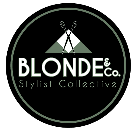 Blonde & Co.   : Stylist Collective