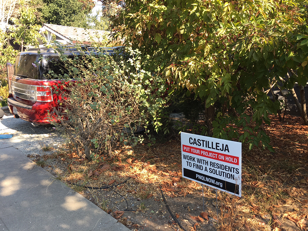castilleja school ignores neighbors pleas