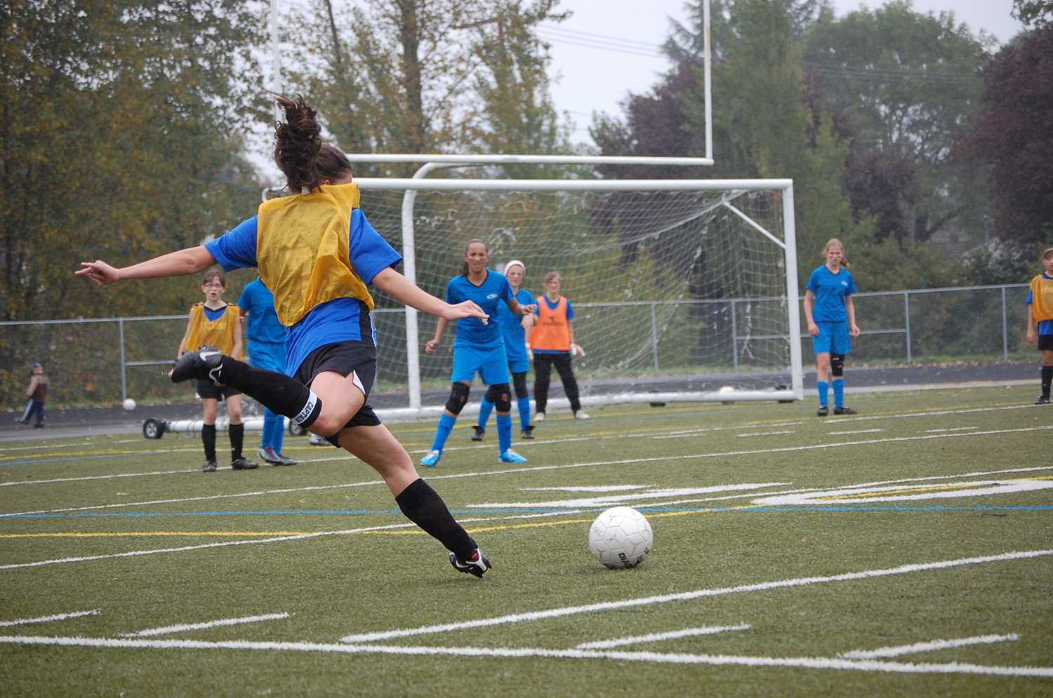 181ad1fa0 WHY PLAYING MULTI-SPORTS IS IMPORTANT