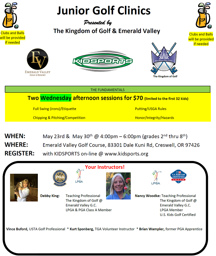 GolfClinics2018Wed.png